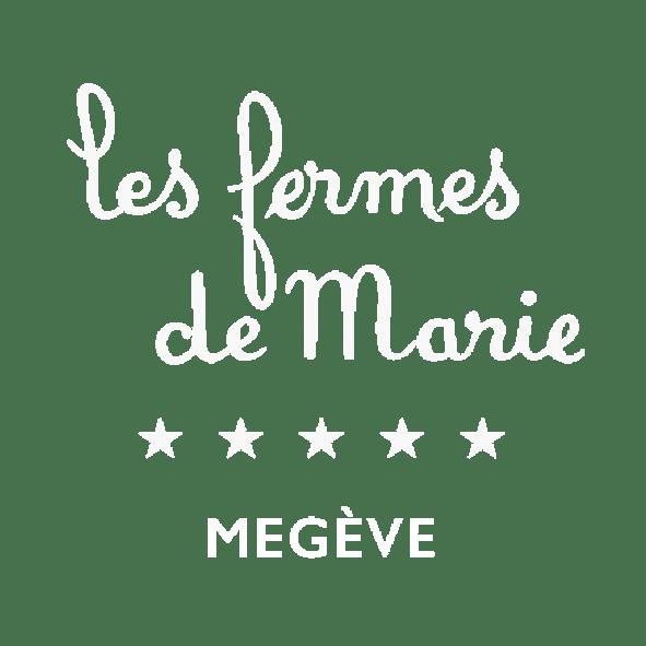 Magicien Mentaliste Close-up Haute Savoie 74
